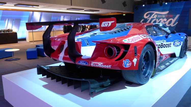 Ford-gt (10)