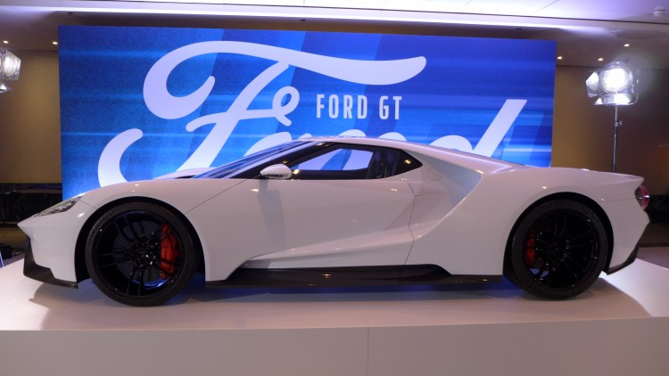 Ford-gt (16)