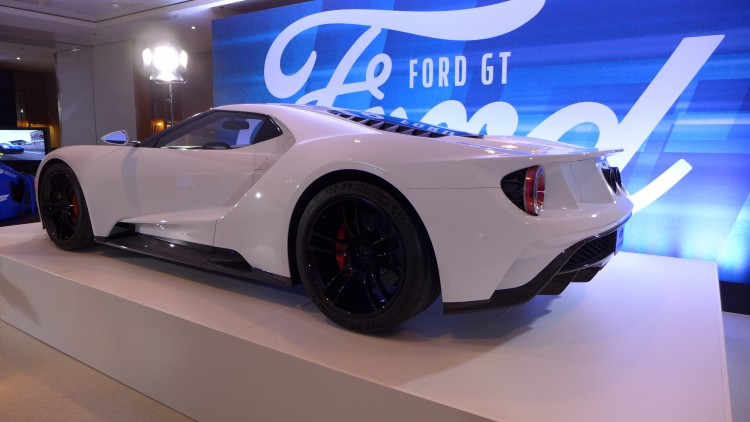 Ford-gt (17)