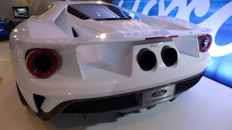 Ford-gt (20)