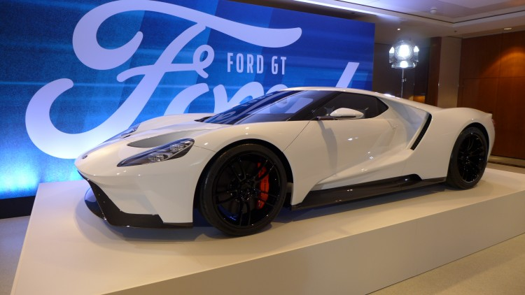 Ford-gt (22)