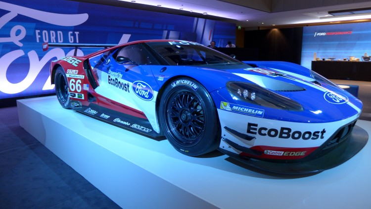 Ford-gt (7)