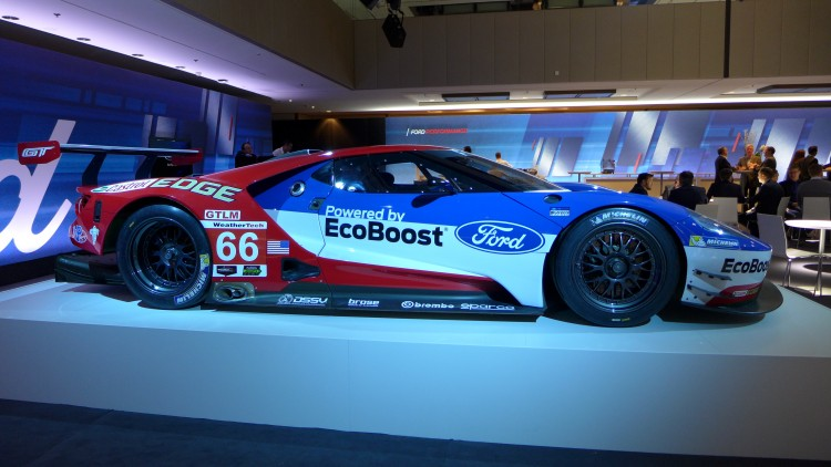 Ford-gt (9)