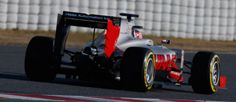 Haas-f1-team-grosjean