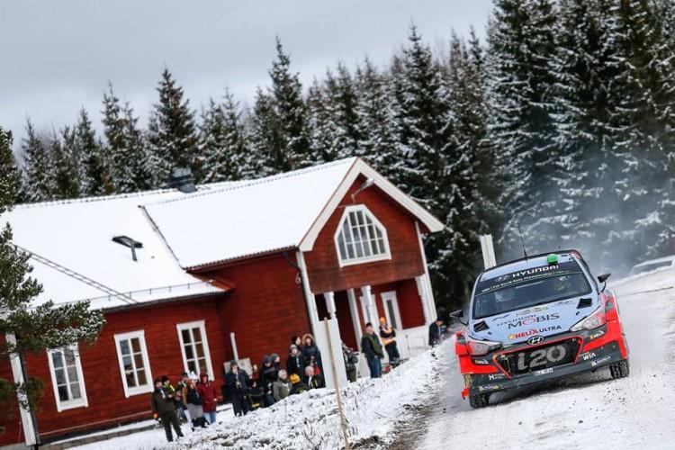 Hyundai-wrc-sweden-i20-r-wrc-2016-2