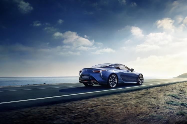 Lexus-500h-geneva-2016-3