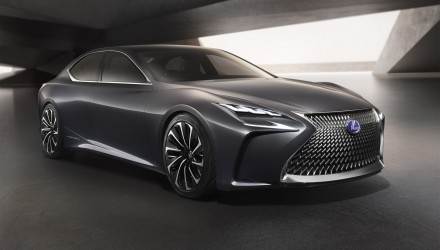 Lexus-concept-LF-FC