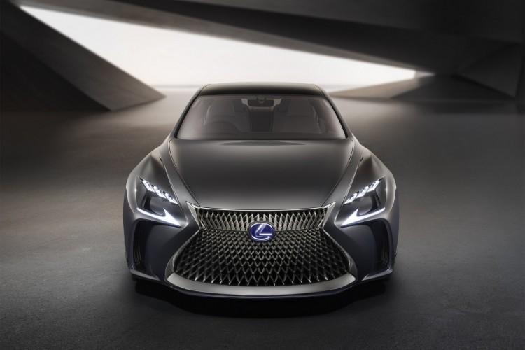 Lexus-concept-LF-FC-geneva-2016-10