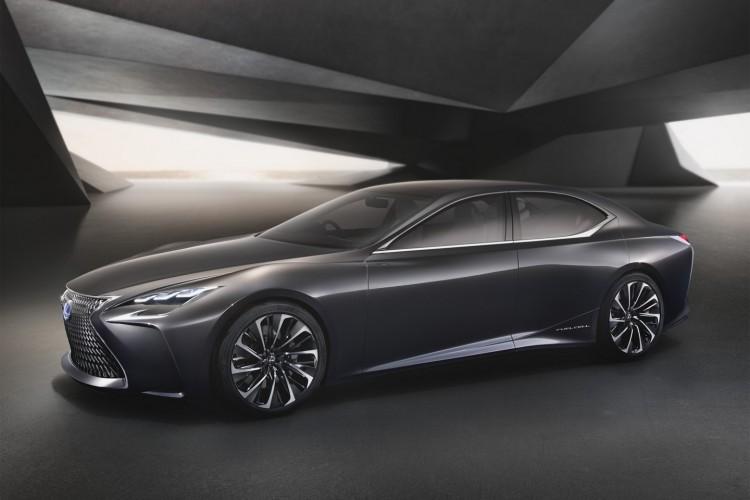 Lexus-concept-LF-FC-geneva-2016-11