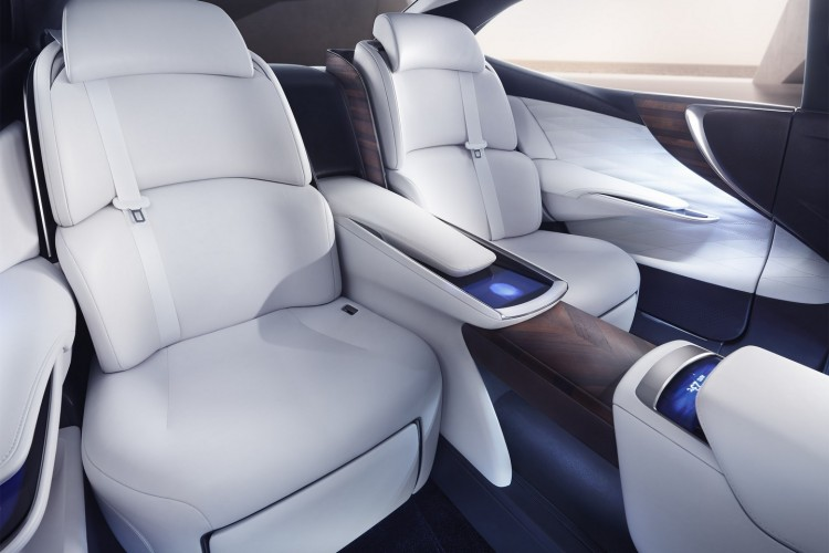 Lexus-concept-LF-FC-geneva-2016-2