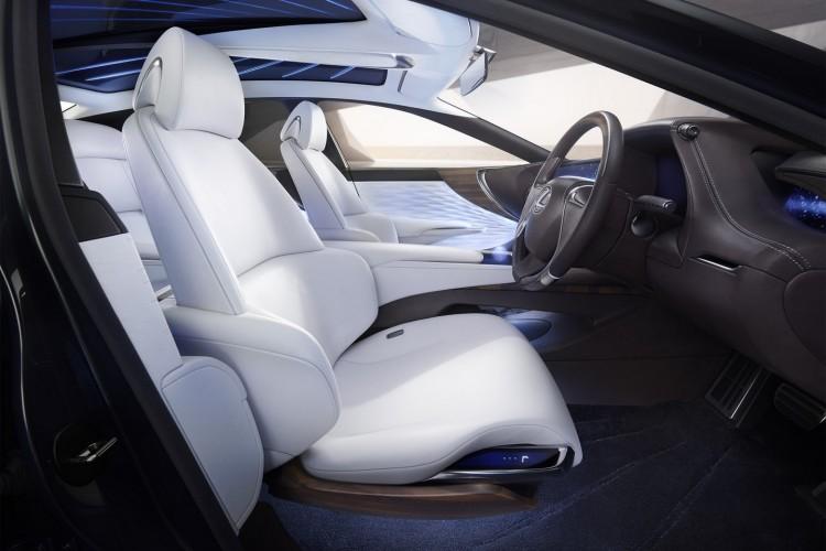 Lexus-concept-LF-FC-geneva-2016-3