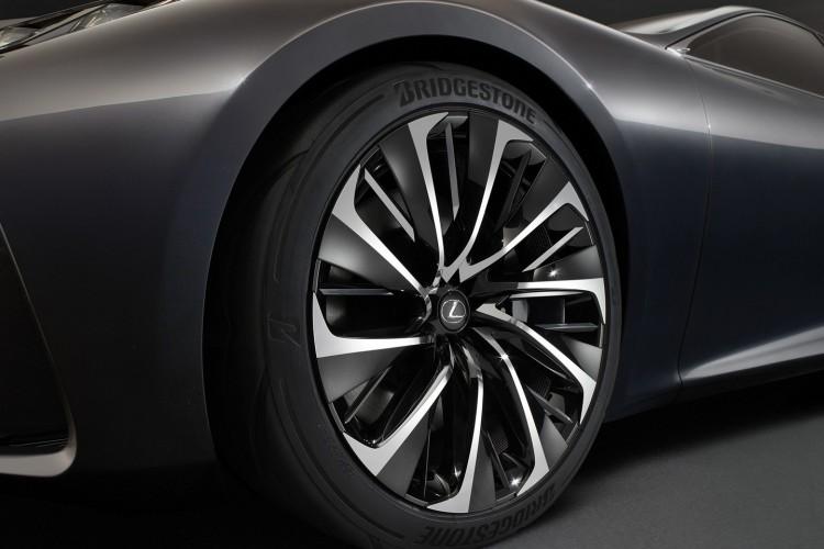 Lexus-concept-LF-FC-geneva-2016-4