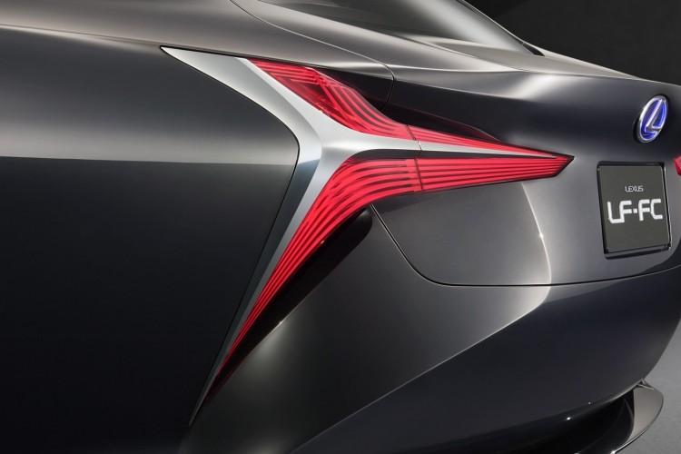 Lexus-concept-LF-FC-geneva-2016-5