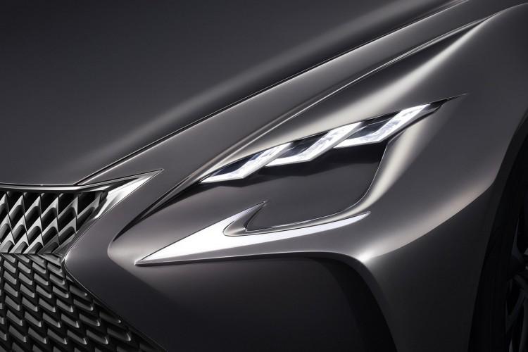 Lexus-concept-LF-FC-geneva-2016-6