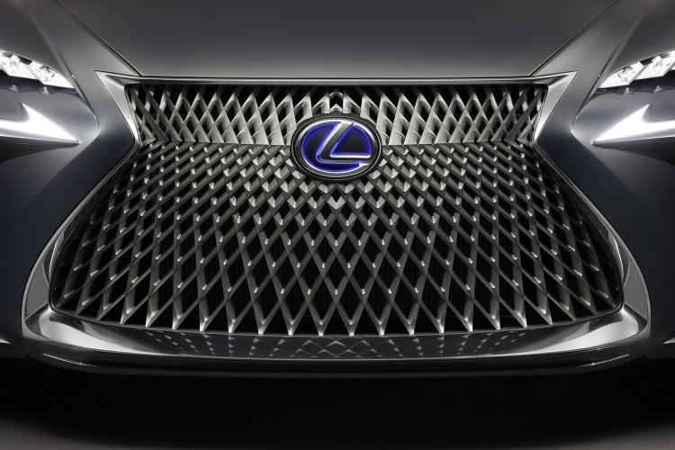 Lexus-concept-LF-FC-geneva-2016-7