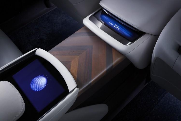 Lexus-concept-LF-FC-geneva-2016