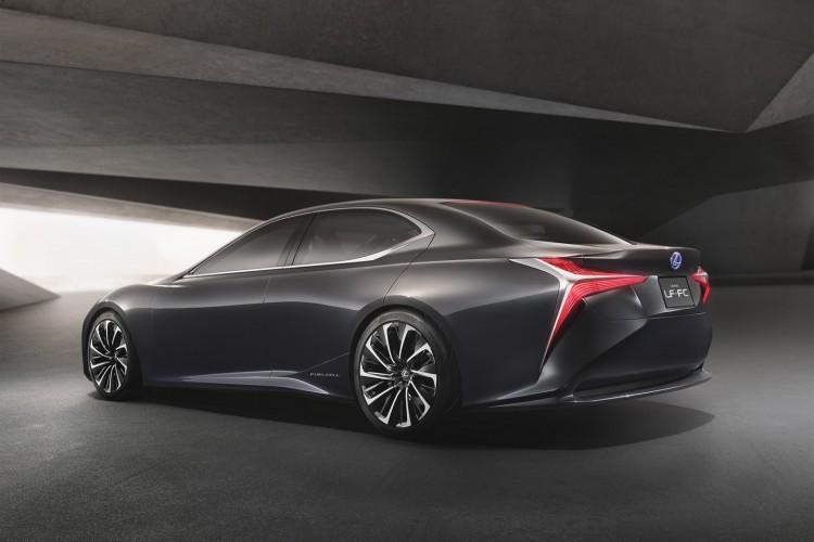 Lexus-concept-LF-FC-geneva-2016-8