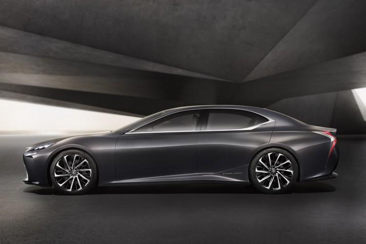 Lexus-concept-LF-FC-geneva-2016-9
