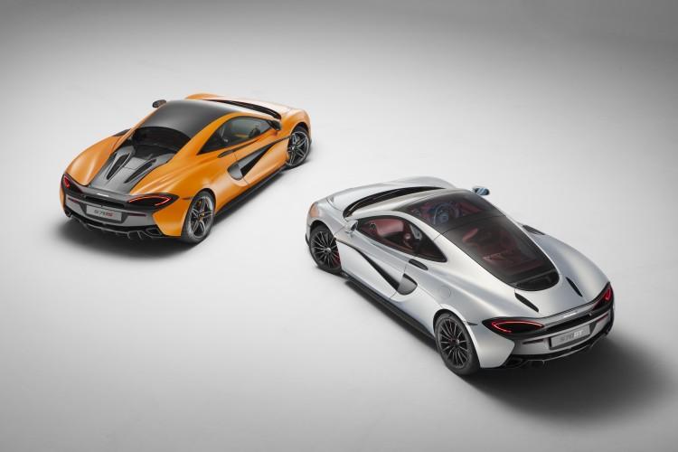 McLaren-570GT-2016-7