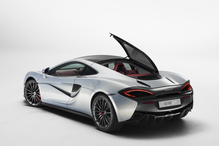 McLaren-570GT-2016