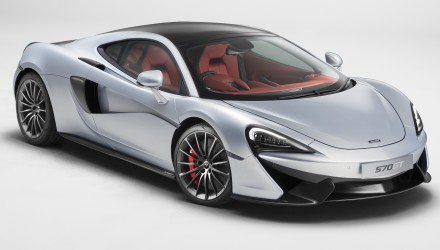 McLaren-570GT-2016-8