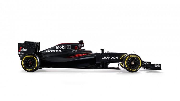 McLaren-MP4-31-2016-2