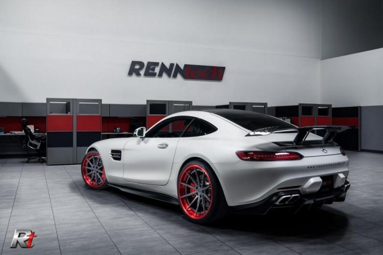 Mercedes-AMG-GT-S by-RENNtech-2016-3
