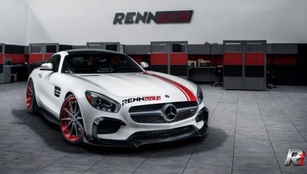 Mercedes-AMG-GT-S by-RENNtech-2016-6