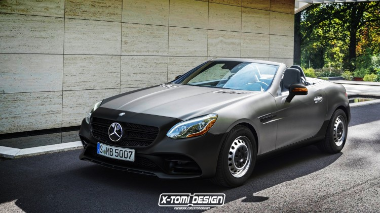 Mercedes-Benz-SLC-Base-Spec2