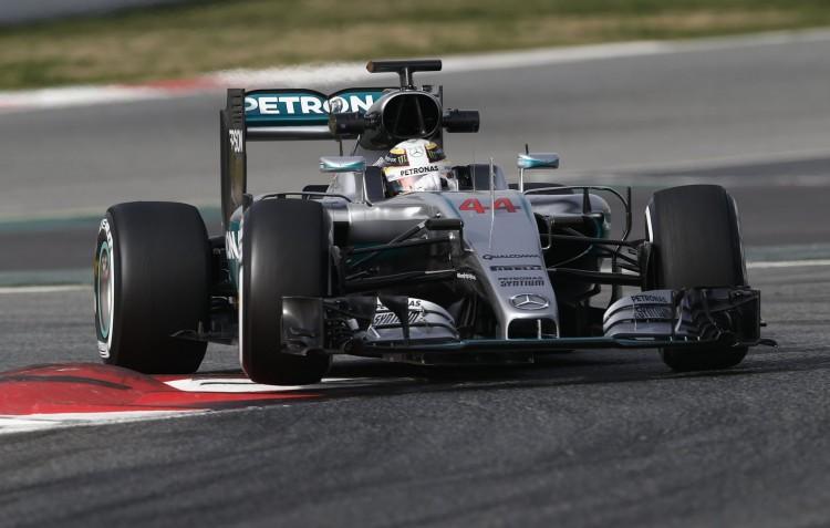 Mercedes-F1-Barcelona-2016-test-5