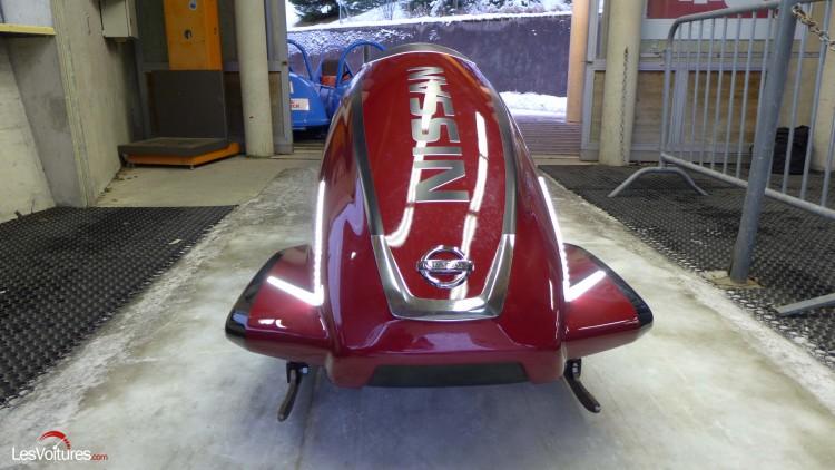 Nissan-X-Trail-essai-13-lv