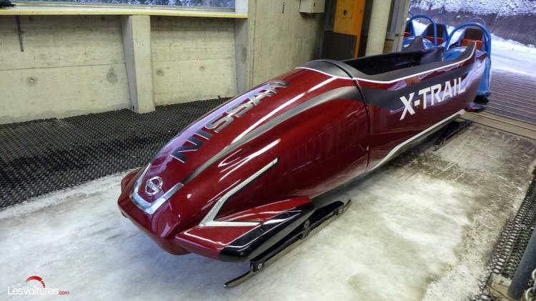 Nissan-X-Trail-essai-5-lv