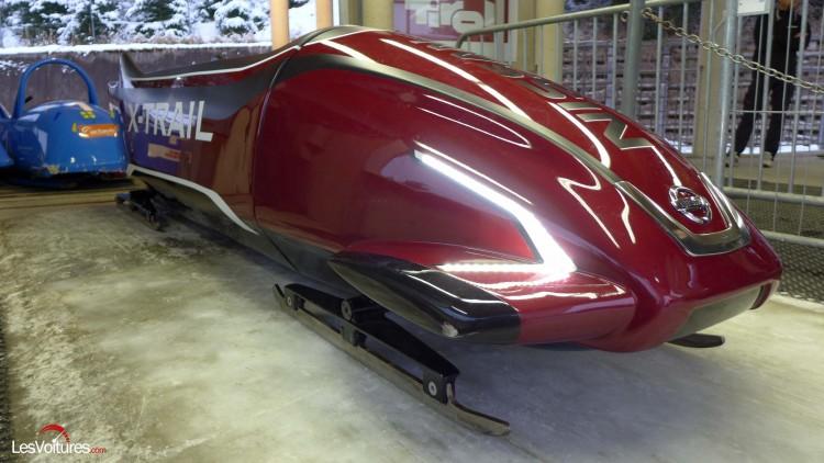 Nissan-X-Trail-essai-7-lv