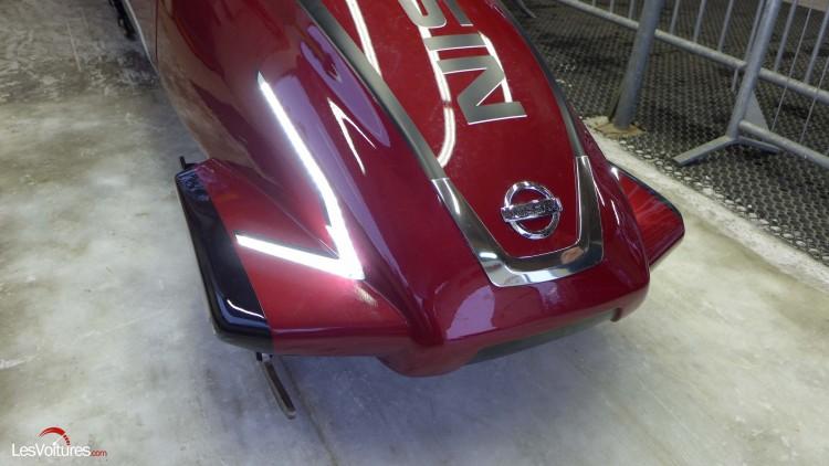 Nissan-X-Trail-essai-8-lv