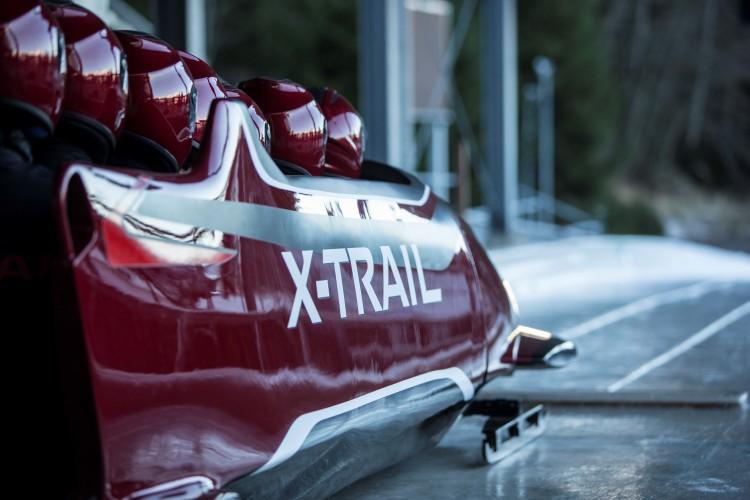 Nissan-x-trail-bobsleigh-7-places (3)