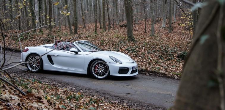 Porsche-Boxster-Spyder-essai