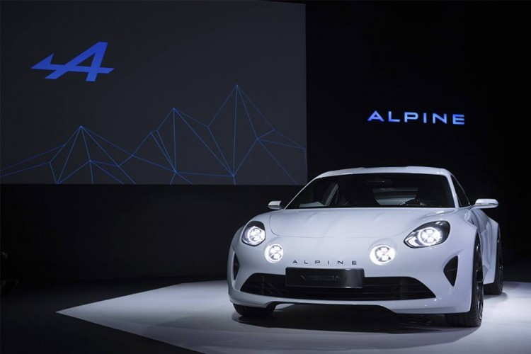 Renault-Alpine_a120-show-car-2