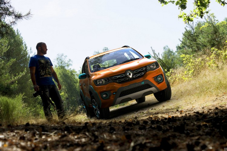 Renault-Kwid-Climber-concept-2