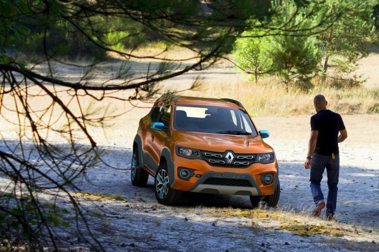 Renault-Kwid-Climber-concept-3