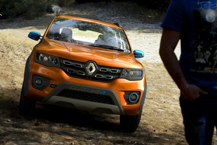 Renault-Kwid-Climber-concept