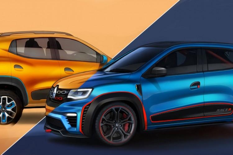 Renault-Kwid-Climber-concept-racer