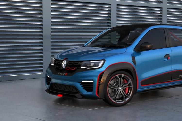 Renault-Kwid-Racer-2016