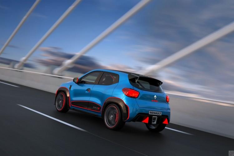 Renault-Kwid-Racer-concept-2