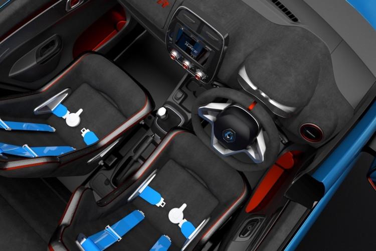 Renault-Kwid-Racer-concept-3