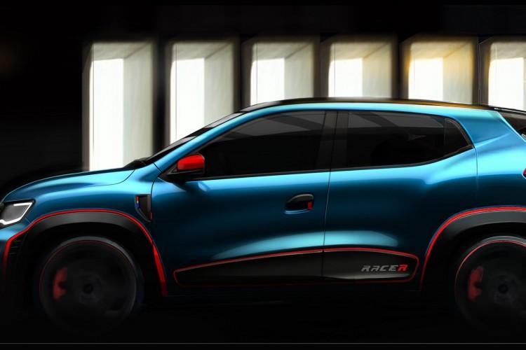Renault-Kwid-Racer-concept-6