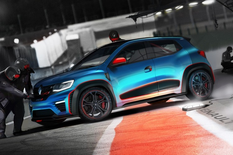 Renault-Kwid-Racer-concept-7