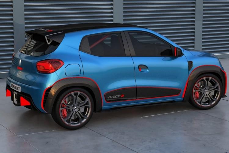 Renault-Kwid-Racer-concept