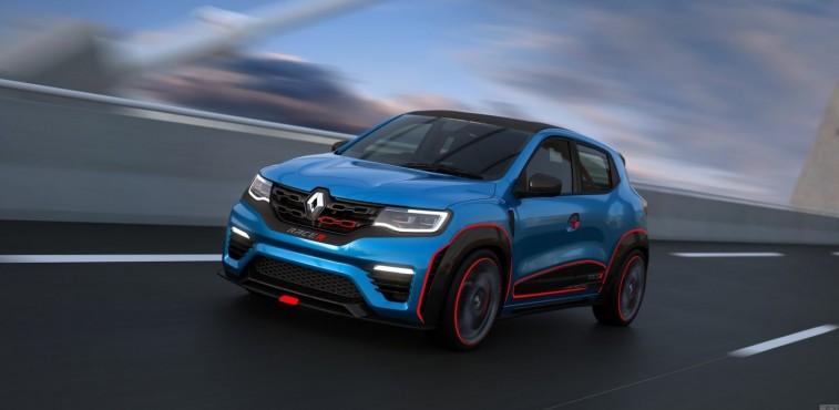 Renault-Kwid-Racer-couv