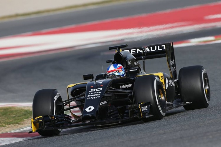 Renault-Sport-F1-Team-RS16