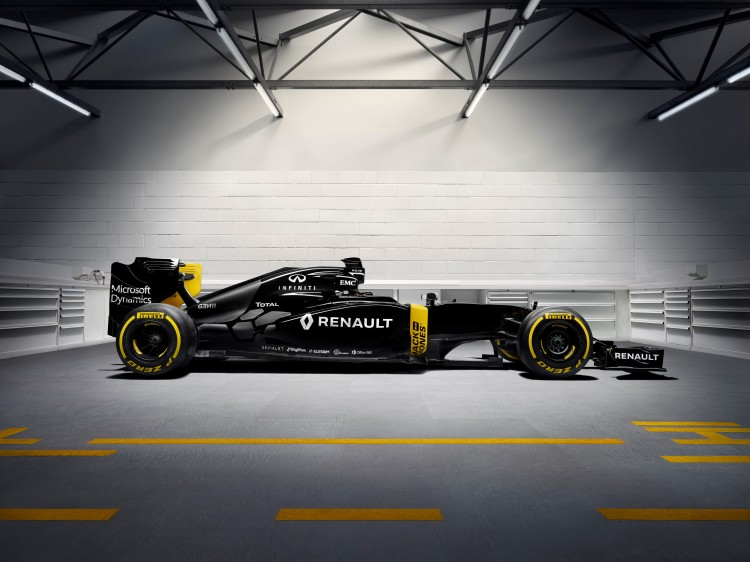 Renault-Sport-Formula-one-team-rs16-2016-2